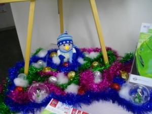 クリスマス 015