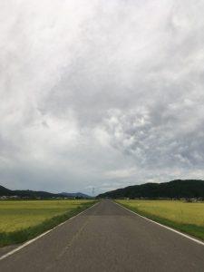 夏の思い出(*v*)