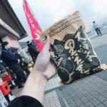 箱根へ^ ^